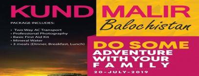 night camping at kund malir desert & beach july 20th, 2019