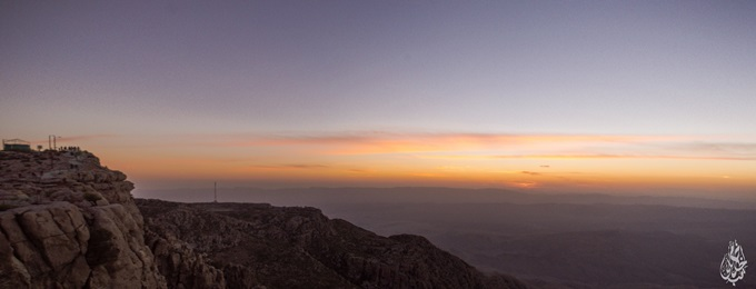ready? set. gorakh!