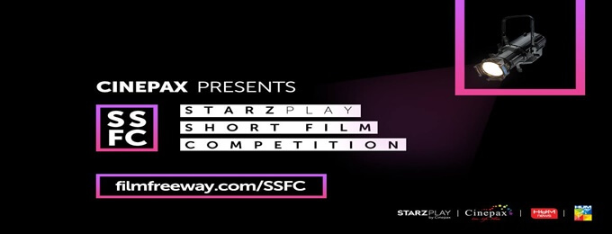 ssfc starzplay short film competition