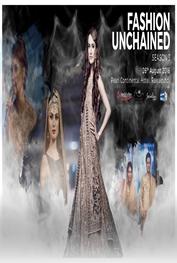 Fashion Unchained   Rawalpindi