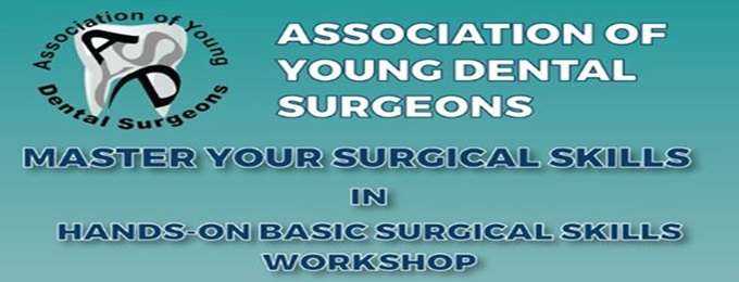 master your surgical skills