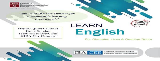 learn english for changing lives & opening doors