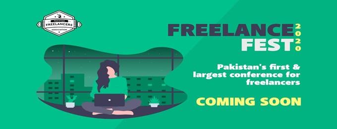 freelancefest 2020