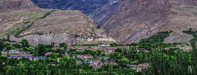 6 days cherry blossom tour to hunza valley (222)