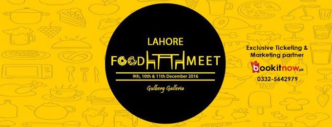 lahore food meet #lfm lahore