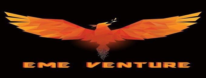 eme venture'17