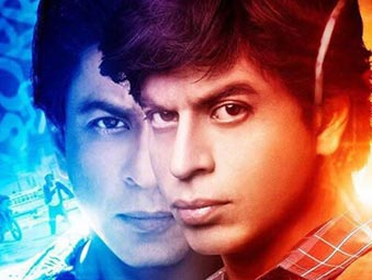 A FAN-tastic Movie At Last (Movie Review)