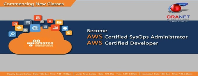 become aws certified devops engineer with free sysops admin