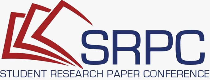 6th student research paper conference