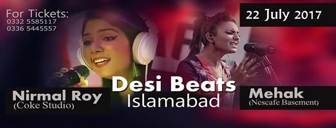 desi beats