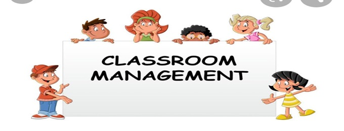 managing classrooms emotionally and effectively