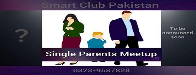 hunza single parents » subscribe:   watch more parents explain:   about parents.