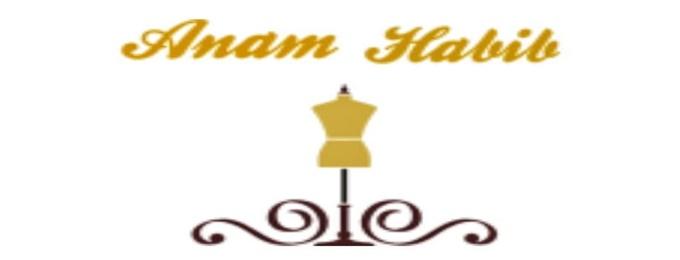 fashion showcase kashmir 2020 by anam habib
