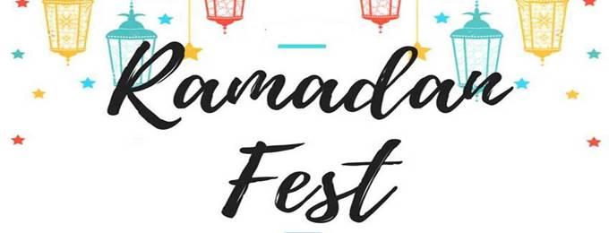 grand ramadan family festival 2018