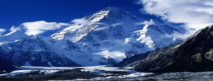k2 expeditions 2019-hunza guides pakistan