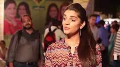 Karachi Tea Festival 2016 Highlights