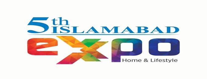 5th islamabad expo 2019