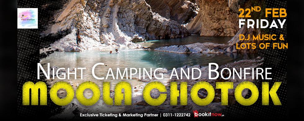 adventure trip to moola chotok