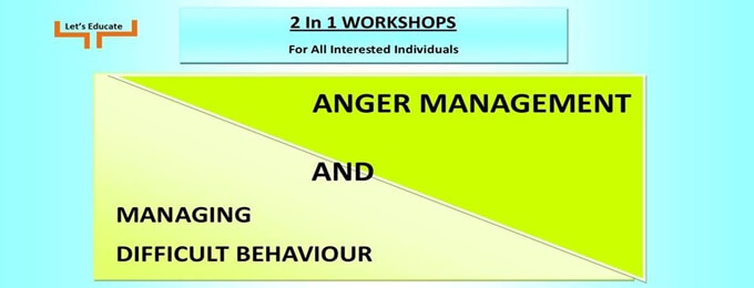 2 in 1 workshop