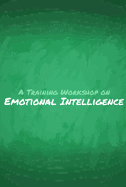 Emotional Intelligence Training Workshop Islamabad