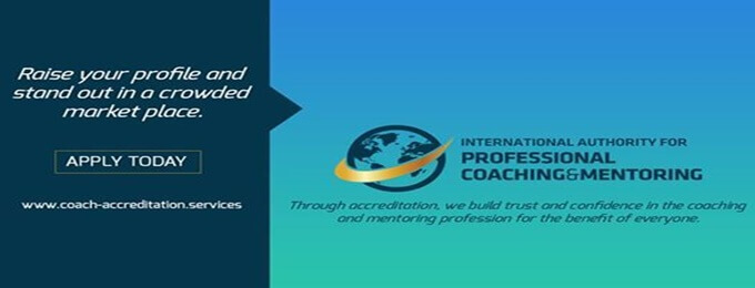 international coaching week - 29th april - 5th may 2019