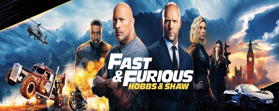 fast & furious presents: hobbs & show