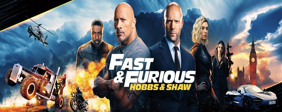 fast & furious presents: hobbs & show