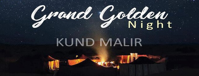 grand golden night ft. irfan ali taj, ali asad,jarri zaidi&saaz
