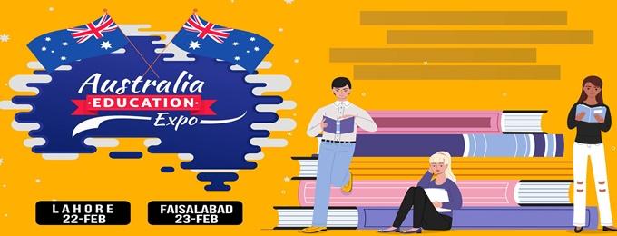 meet 30 universities official of australia