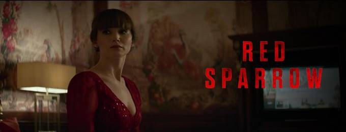 red sparrow (2d)