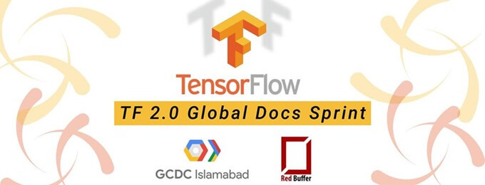 tensorflow 2.0 global docs sprint