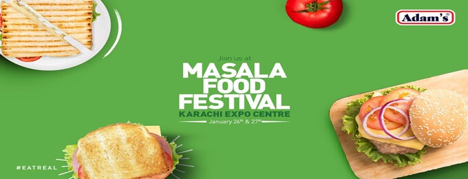 join us at masala food festival