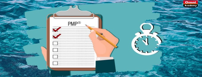 pass pmp exam certification - free workshop