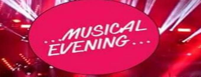 musical evening #2