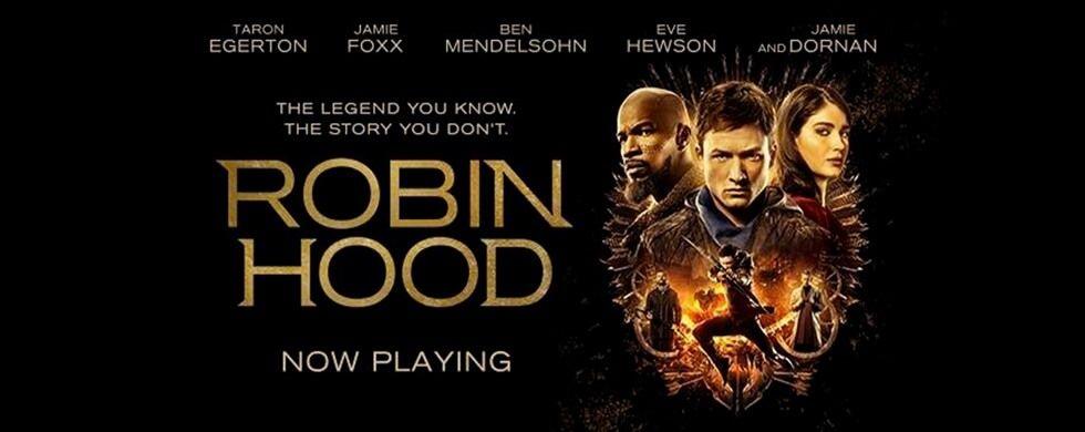 robin hood-1