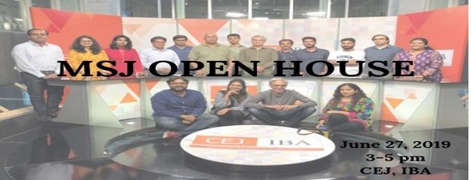 msj open house