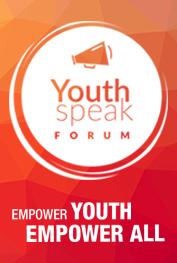 YouthSpeak Islamabad