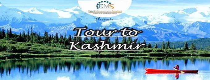 9 days tour to kashmir,neelum valley, murree & islamabad