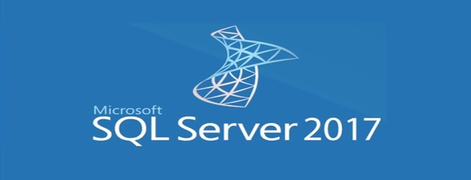 Free Seminar on SQL Server Developer Course