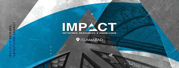 impact islamabad international conference