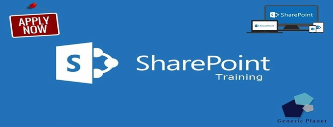 microsoft certified solution expert | sharepoint