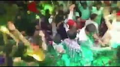 Karachi Tea Festival 2016 Highlights 2