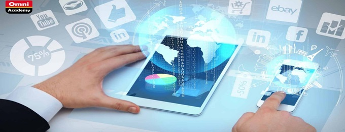 digital marketing quick learning - free workshop