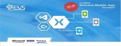 xamarin mobile app development (adnroid, iphone & windows)