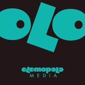 Olomopolo Media