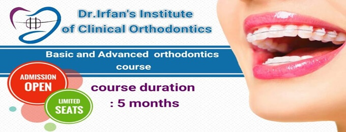 c-ortho course