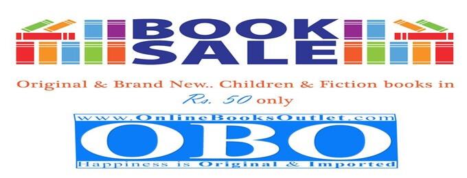 obo - book fair 2018 (in clifton)