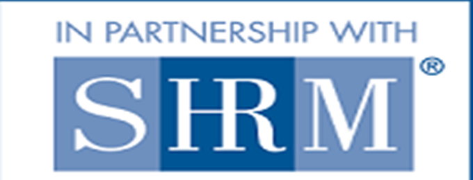 open house: shrm hr certification and recertification