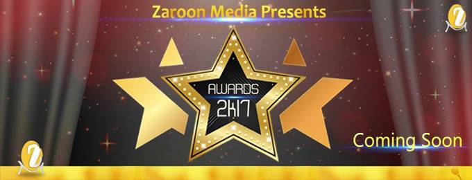heroes of pakistan awards 2017 (2nd)