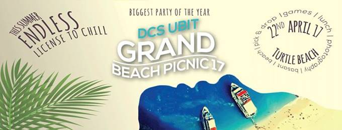 grand beach picnic 2017 (dcs-ubit)